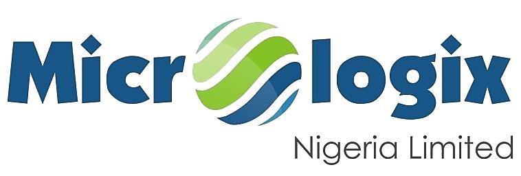 Micrologix Nigeria
